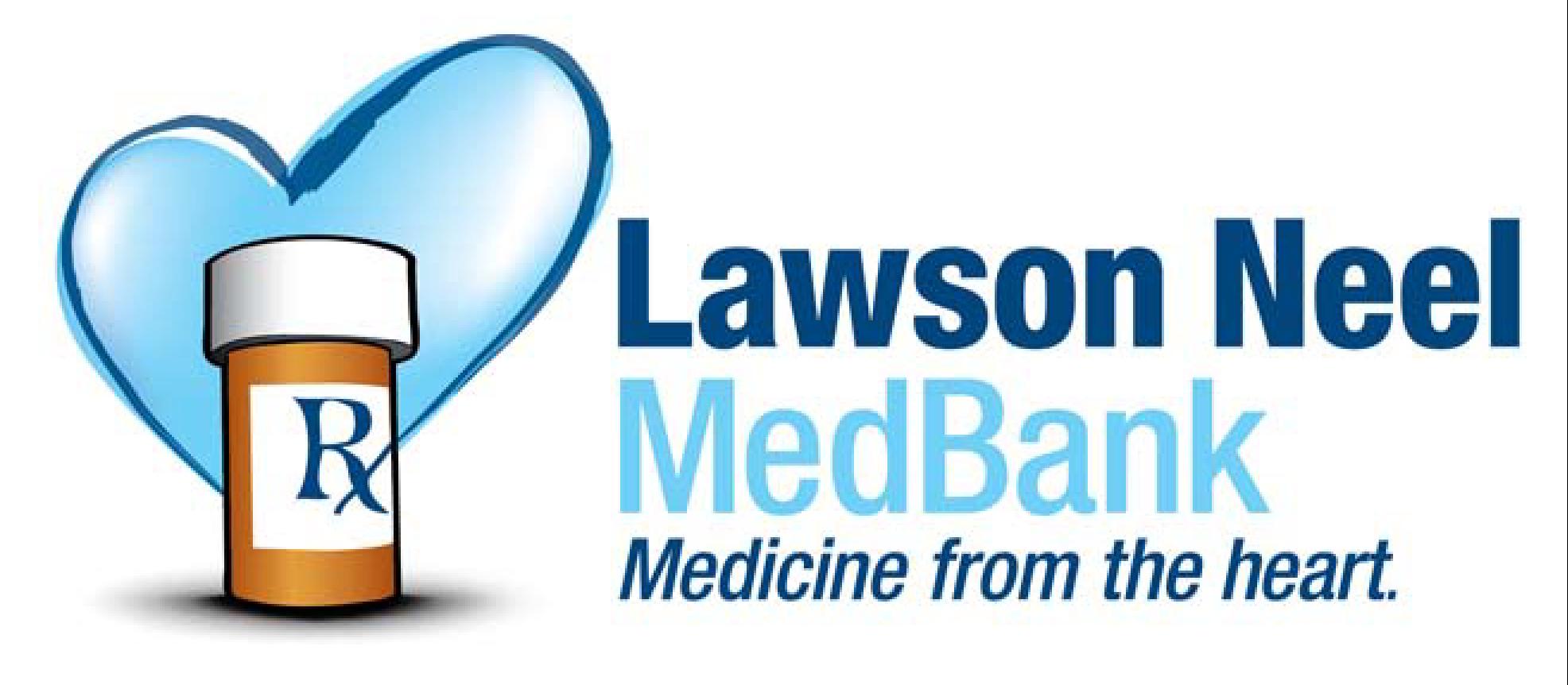 Lawson Neel Medbank